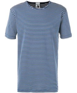 S.N.S. Herning | Lemma T-Shirt Men L