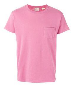 Levi's Vintage Clothing | Sportswear T-Shirt Large