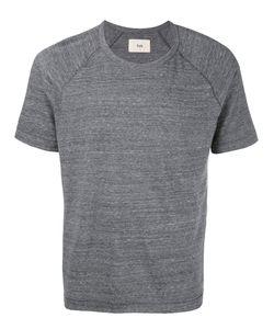 Folk   Classic T-Shirt 3