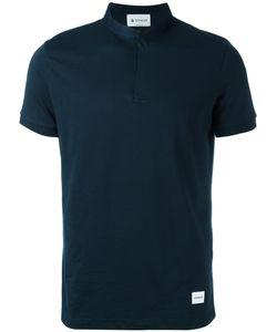Dondup | Plain T-Shirt S