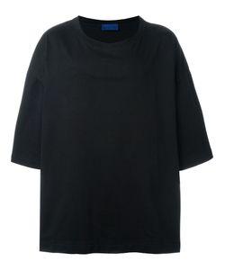 Études Studio | Planet Minus T-Shirt