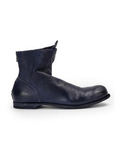 Officine Creative | Double Boots 43