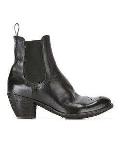 Officine Creative | Ankle Boots 38