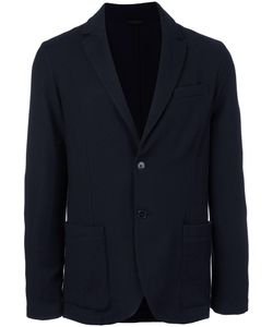 Closed | Single Breasted Blazer 54