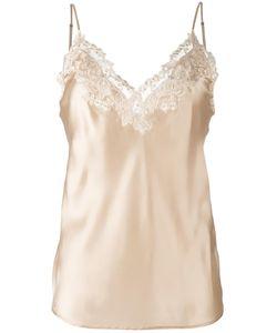 La Perla | Maison Camisole 3 Silk/Viscose/Polyester/Polyamide