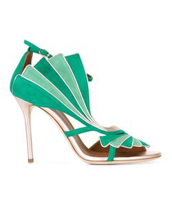 Malone Souliers | Rosie Sandals 37