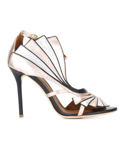 Malone Souliers | Rosie Sandals 36