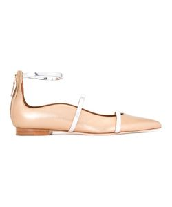 Malone Souliers | Robyn Flats Ballerinas 41