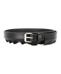 Peter Jensen | Pleat Belt Small