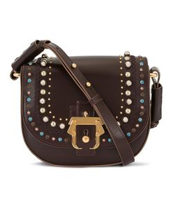 Paula Cademartori | Studded Cross Body Bag
