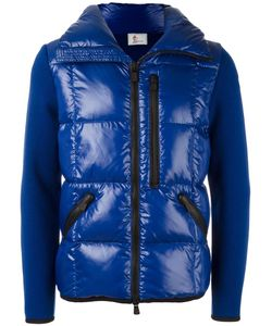 Moncler Grenoble | Padded Body Jacket Men Small