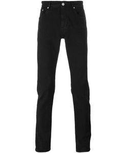 Pt05 | Stretch Skinny Jeans 33