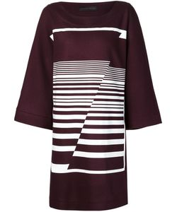 Jean Pierre Braganza | Peacemaker Dress