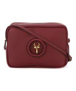 Savas | Medium Ana Bag