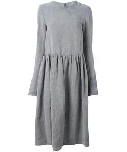 Alice Waese | Long Sleeve Big Dress