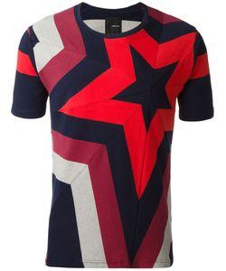 Yoshio Kubo | Star T-Shirt