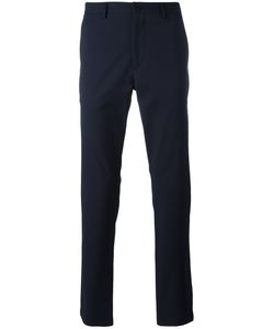 Theory | Straight Leg Trousers Size 34