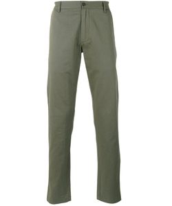 Universal Works | Aston Trousers Size 32
