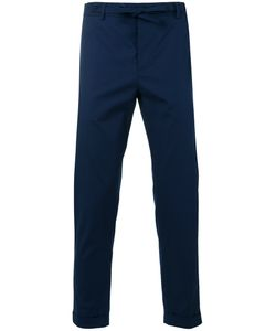 Stephan Schneider | Twister Cropped Trousers