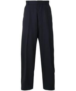 E. Tautz | Terry Trousers Size 32