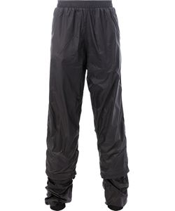 Y / Project | Track Trousers