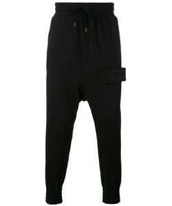 Odeur | Drop Crotch Sweatpants S