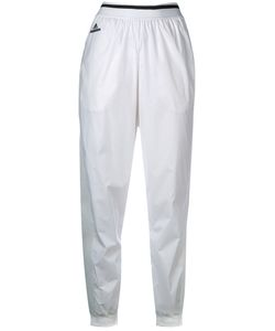 Adidas by Stella McCartney | Track Trousers Size Medium
