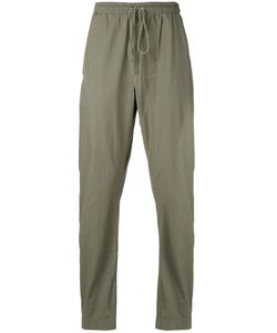 Lost And Found Rooms | Lost Found Rooms Easy Trousers