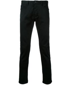 Attachment | Tapered Trousers 3