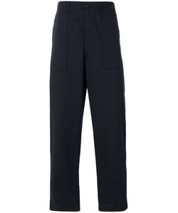 Universal Works | Tailored Trousers 30