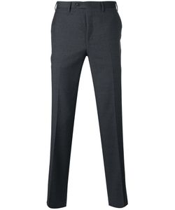 Brioni   Silm Fit Trousers Size 58