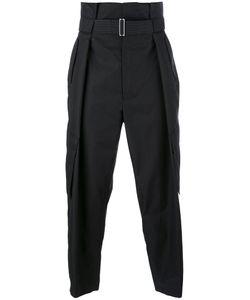 Juun.J   Cargo Pants 44 Cotton/Nylon