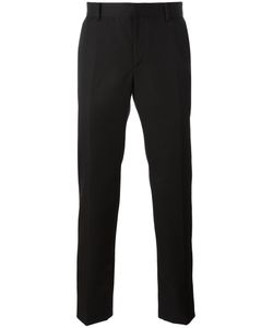 Juun.J | Tailored Trousers