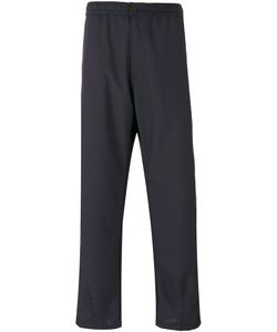 Universal Works | Track Trousers Size Medium