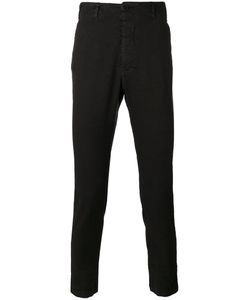 Transit   Straight Leg Pants Size 48