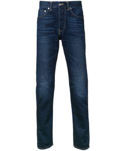 Edwin   Coal Wash Slim-Fit Jeans