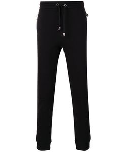 Just Cavalli | Slim-Fit Track Pants Size Medium