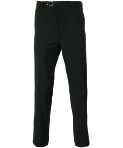 Valentino   D-Ring Belted Trousers Size 46