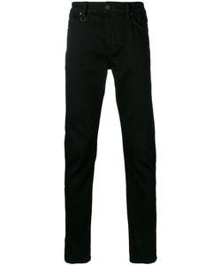 Neuw   Skinny Jeans 34 Cotton/Polyester/Spandex/Elastane