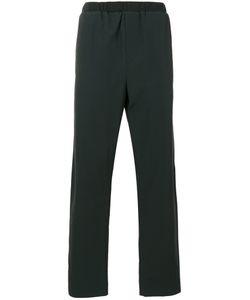 Stephan Schneider | Forever Trousers L