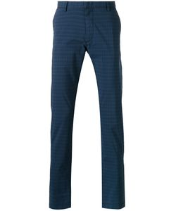 Boss Hugo Boss | Chino Trousers