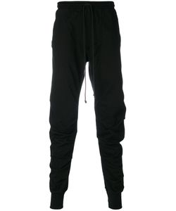 Lost And Found Rooms | Tapered Track Pants