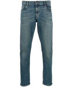Michael Kors   Straight-Leg Jeans Size 32