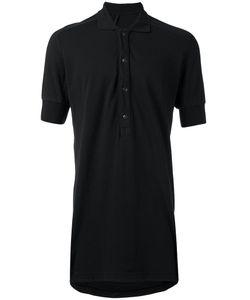 11 By Boris Bidjan Saberi | Classic Polo Shirt