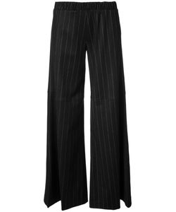 Hellessy | Daley Wide Leg Trousers