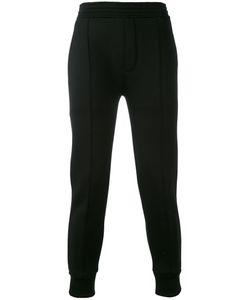 Neil Barrett | Jogger Sweatpants S