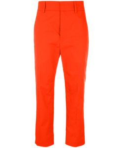 Sofie D'hoore | Prior Trousers 40