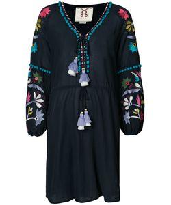 Figue | Victoria Dress