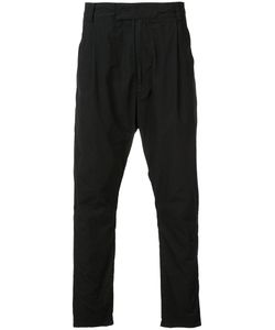 Robert Geller | Tapered Trousers Size 52