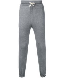 John Elliott | Track Pants Size Small